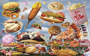 fair-food